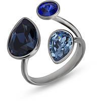 anello donna gioielli Spark Basic P43202MAQ