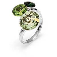 anello donna gioielli Spark Candy P11223EM