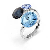 anello donna gioielli Spark Candy P11223M