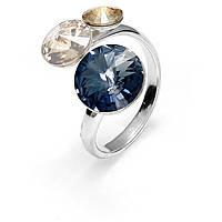 anello donna gioielli Spark Candy P11223N