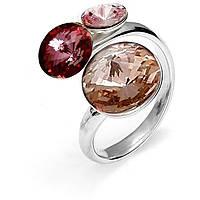 anello donna gioielli Spark Candy P11223R