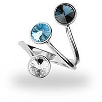 anello donna gioielli Spark Candy PJ1122SS29CM1