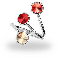 anello donna gioielli Spark Candy PJ1122SS29GSPA1