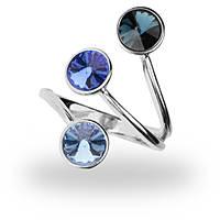 anello donna gioielli Spark Candy PJ1122SS29MLS1