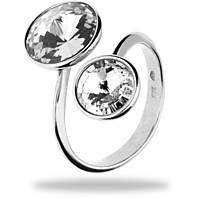 anello donna gioielli Spark Candy PR1122CC