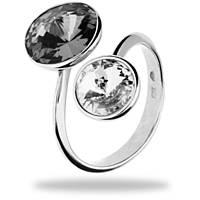anello donna gioielli Spark Candy PR1122SNC