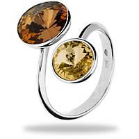 anello donna gioielli Spark Candy PR1122STGS