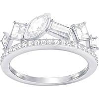 anello donna gioielli Swarovski Henrietta 5351323