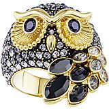 anello donna gioielli Swarovski March 5448881