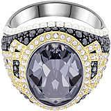 anello donna gioielli Swarovski Millennium 5448882