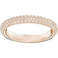 anello donna gioielli Swarovski Stone Mini 5402441