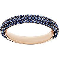 anello donna gioielli Swarovski Stone Mini 5402445
