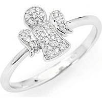 anello unisex gioielli Amen Angeli RA-20