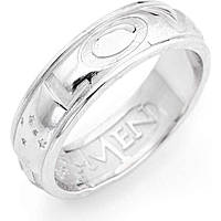 anello unisex gioielli Amen Ti Amo ALOB-16