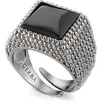anello unisex gioielli Gerba Ring 162/10