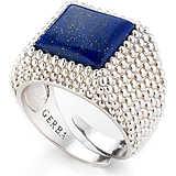 anello unisex gioielli Gerba Ring 162/6