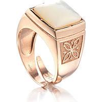 anello unisex gioielli Gerba Ring 203/2