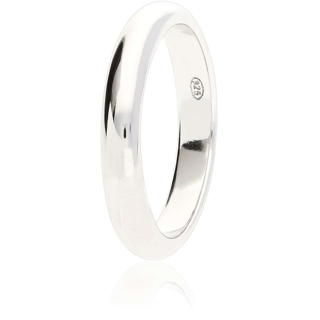 anello unisex gioielli GioiaPura GPSRSAN2337-23