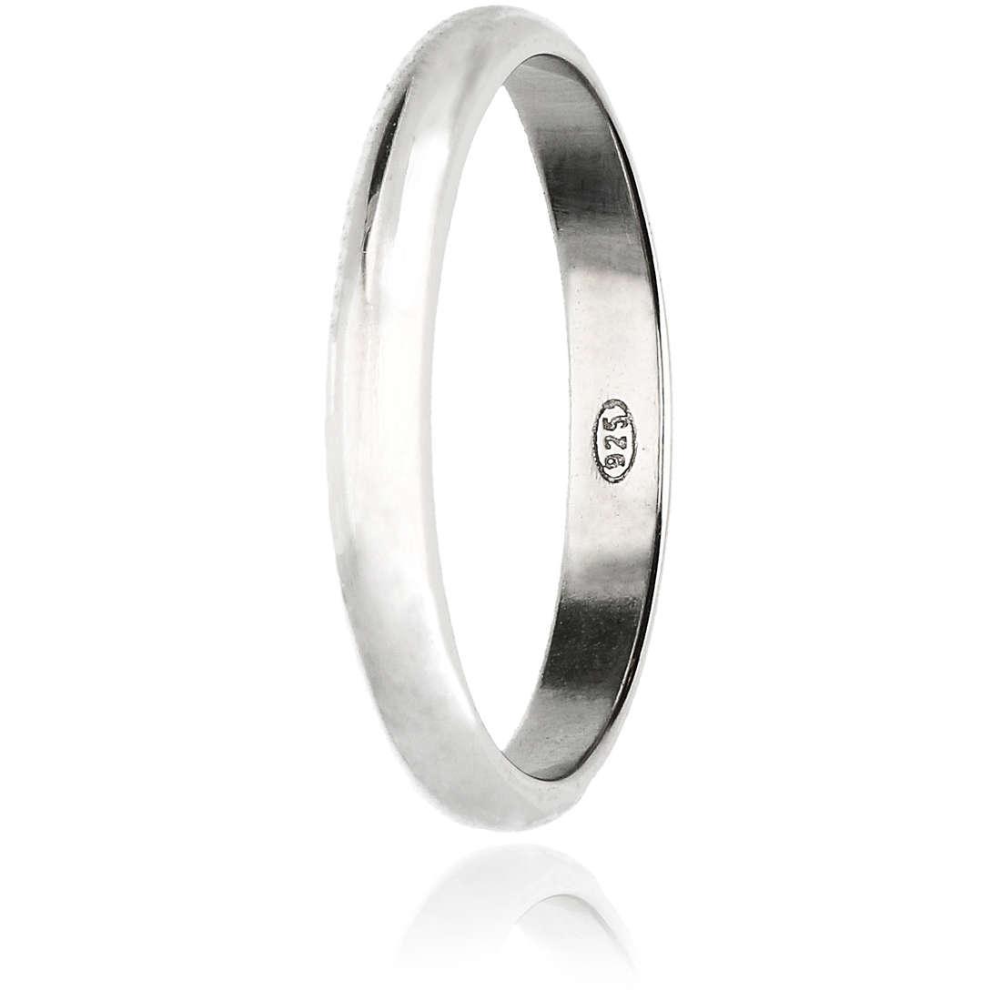 anello unisex gioielli GioiaPura GPSRSAN2498-10