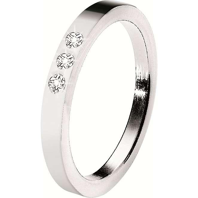 anello unisex gioielli Morellato Cult S8530014