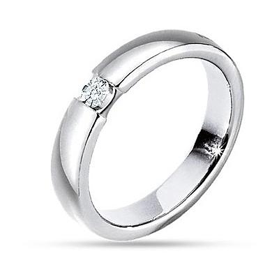 80bad5c1a432c6 Fedine fidanzamento morellato prezzi – Gioielli con diamanti popolari