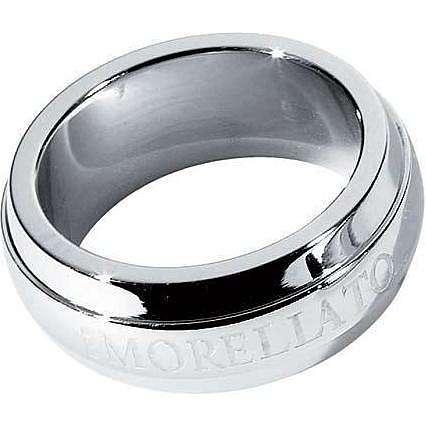 anello unisex gioielli Morellato S8513027