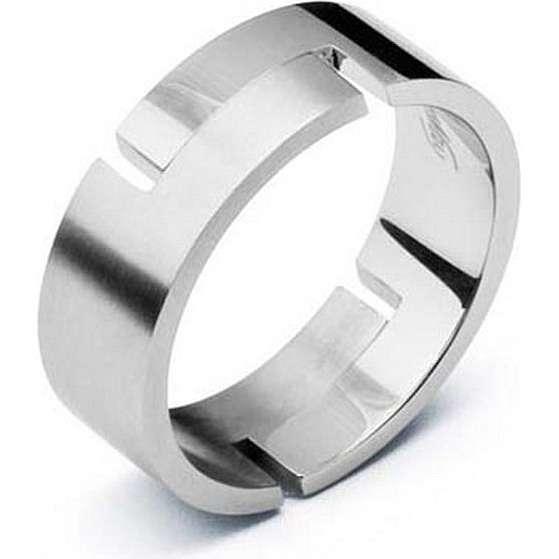 anello uomo gioielli Brosway BCL31G