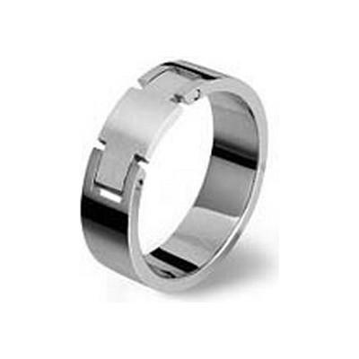 anello uomo gioielli Brosway BES11B