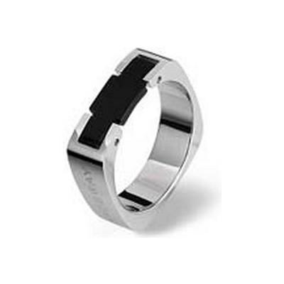 anello uomo gioielli Brosway BES14B