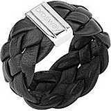 anello uomo gioielli Brosway BSO31F