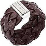 anello uomo gioielli Brosway Soho BSO32B