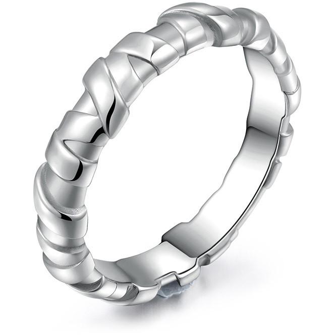 anello uomo gioielli Brosway Stoneage BOG31B
