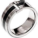 anello uomo gioielli Emporio Armani EGS1345040514