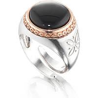 anello uomo gioielli Gerba Ring 209/2