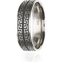 anello uomo gioielli GioiaPura GPSRSFD0007-14