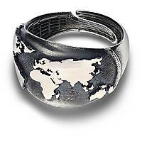 anello uomo gioielli GioiaPura SXR1702260-0532