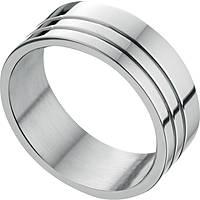 anello uomo gioielli Luca Barra LBAN106.19