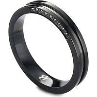 anello uomo gioielli Luca Barra LBAN112.13