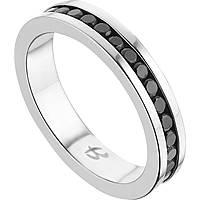 anello uomo gioielli Luca Barra LBAN115.11