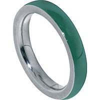 anello uomo gioielli Luca Barra LBAN122.27.VE