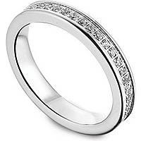 anello uomo gioielli Luca Barra LBAN124.13