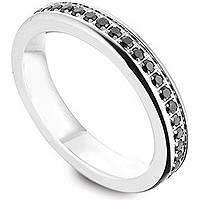 anello uomo gioielli Luca Barra LBAN125.13