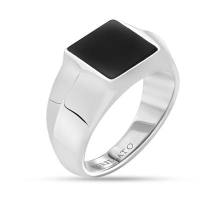 le migliori scarpe ampia selezione prezzo migliore anello uomo gioielli Morellato SAGH14023