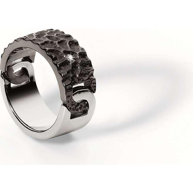 anello uomo gioielli Morellato SI207023