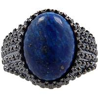 anello uomo gioielli Pietro Ferrante ARU3981L/L