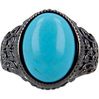 anello uomo gioielli Pietro Ferrante ARU3985T/L