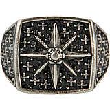 anello uomo gioielli Pietro Ferrante Novecentoventicinque AAG3544/L