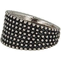 anello uomo gioielli Pietro Ferrante Novecentoventicinque AAG3583/XL