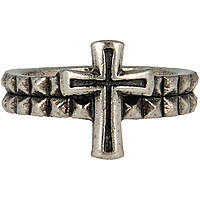 anello uomo gioielli Pietro Ferrante Novecentoventicinque AAG3805/L