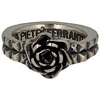 anello uomo gioielli Pietro Ferrante Novecentoventicinque AAG3807/L